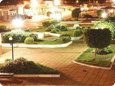 Fonte: www.achetudoeregiao.com.br