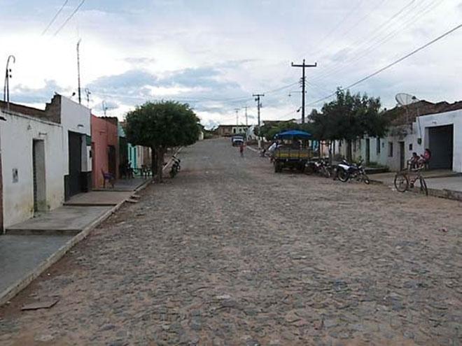 Parambu Ceará fonte: www.achetudoeregiao.com.br