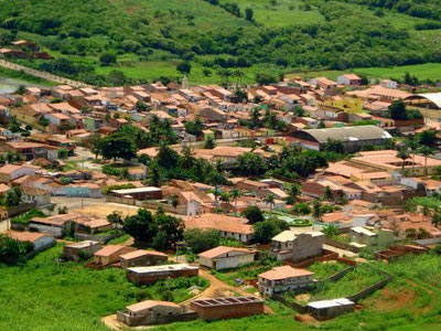 Pereiro Ceará fonte: www.achetudoeregiao.com.br