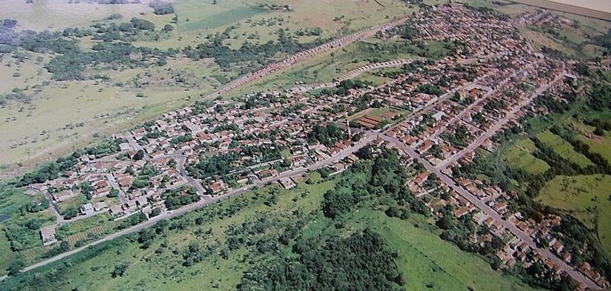 Cumari Goiás fonte: www.achetudoeregiao.com.br