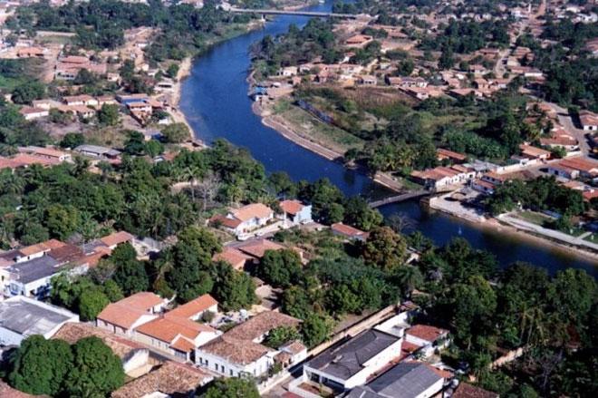 Balsas Maranhão fonte: www.achetudoeregiao.com.br