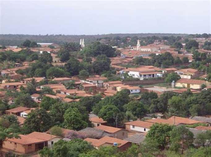 Buriti Bravo Maranhão fonte: www.achetudoeregiao.com.br