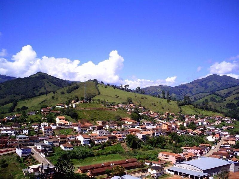 Alagoa Minas Gerais fonte: www.achetudoeregiao.com.br