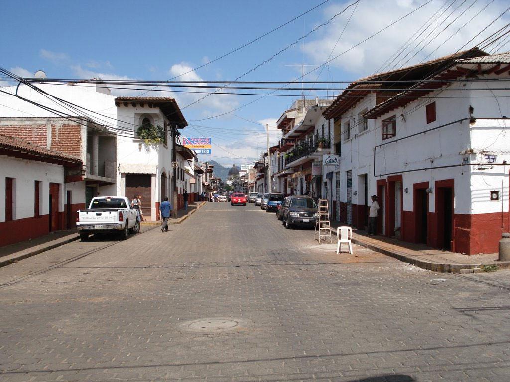 Carvalhos Minas Gerais fonte: www.achetudoeregiao.com.br