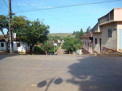 Córrego Danta Minas Gerais fonte: www.achetudoeregiao.com.br