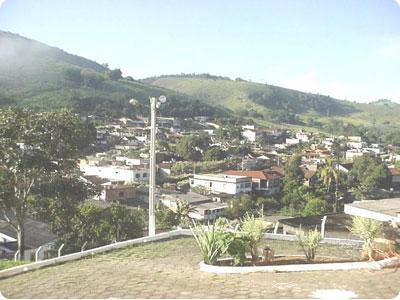 Itamarati de Minas Minas Gerais fonte: www.achetudoeregiao.com.br