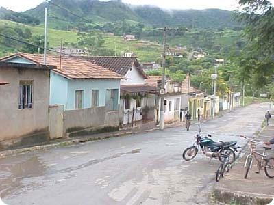 Jeceaba Minas Gerais fonte: www.achetudoeregiao.com.br