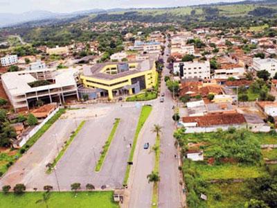 Juatuba Minas Gerais fonte: www.achetudoeregiao.com.br