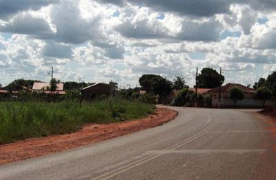 Limeira do Oeste Minas Gerais fonte: www.achetudoeregiao.com.br