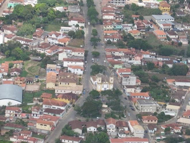 Passa Tempo Minas Gerais fonte: www.achetudoeregiao.com.br