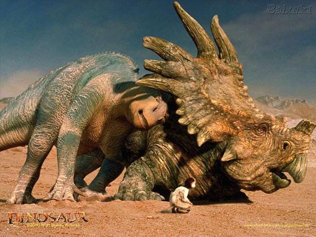 alguns dinossauros apresentavam hábitos noturnos