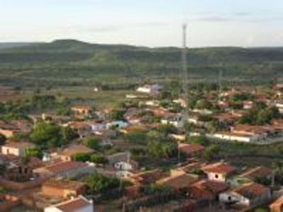 São Luís do Piauí Piauí fonte: www.achetudoeregiao.com.br
