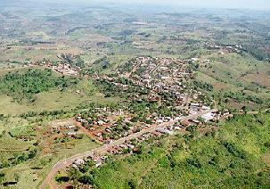 Altamira do Paraná Paraná fonte: www.achetudoeregiao.com.br