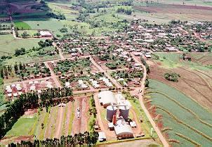 Anahy Paraná fonte: www.achetudoeregiao.com.br