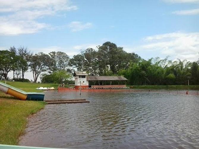 Ângulo Paraná fonte: www.achetudoeregiao.com.br