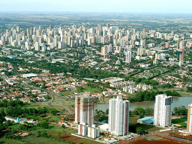 Ibiporã Paraná fonte: www.achetudoeregiao.com.br