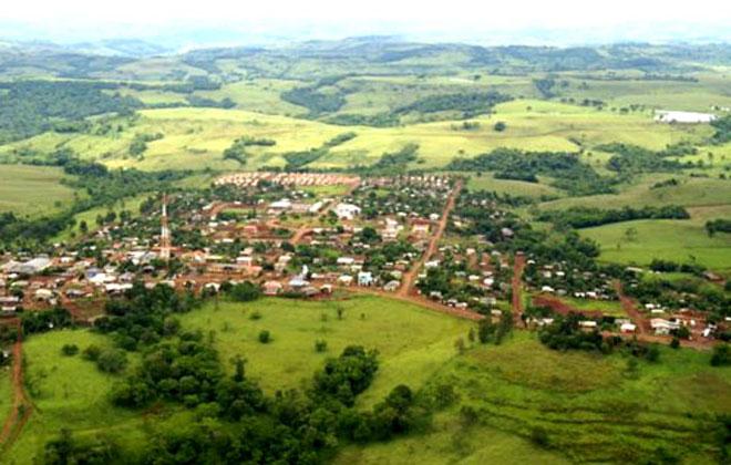 Laranjal Paraná fonte: www.achetudoeregiao.com.br