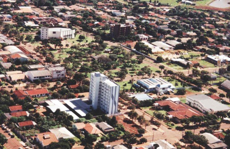 Mamborê Paraná fonte: www.achetudoeregiao.com.br