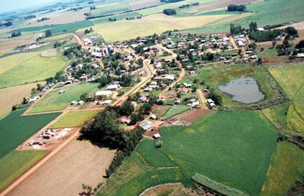 Nova Boa Vista Rio Grande do Sul fonte: www.achetudoeregiao.com.br