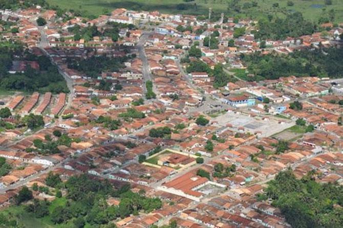 Santo Amaro das Brotas Sergipe fonte: www.achetudoeregiao.com.br