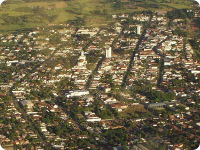 Alfredo Marcondes São Paulo fonte: www.achetudoeregiao.com.br