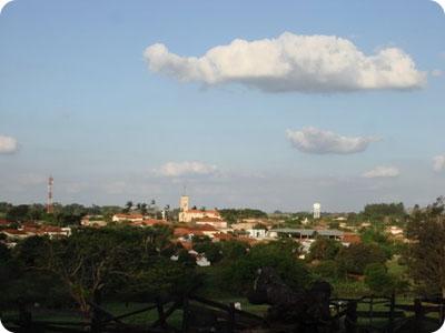 Álvares Florence São Paulo fonte: www.achetudoeregiao.com.br