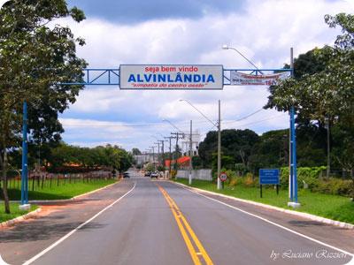 Alvinlândia São Paulo fonte: www.achetudoeregiao.com.br