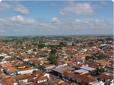 Guararapes São Paulo fonte: www.achetudoeregiao.com.br