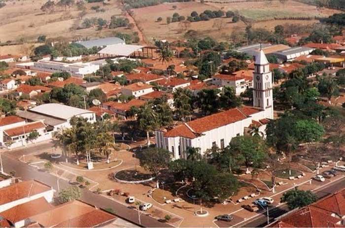 Macaubal São Paulo fonte: www.achetudoeregiao.com.br