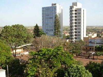 Parapuã São Paulo fonte: www.achetudoeregiao.com.br