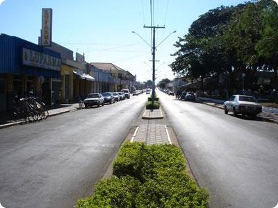 Quatá São Paulo fonte: www.achetudoeregiao.com.br